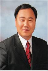 서울시의회 김인호 의원, 동대문구 `서울시 투자사업` 815억원 확정