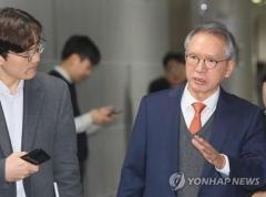 통합당 이혜훈·이은재·윤상현 공천 탈락