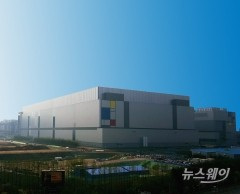 삼성전자, 퀄컴 5G 모뎀칩 생산한다…TSMC 추격