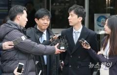 타다 1심 무죄, 국회 계류중인 '타다금지법' 앞날은?