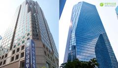 '사면초가' 신한금투…영업정지 당할까?