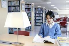 경복대 이예지 학생, 2019 임상병리사 국가고시 전국 수석