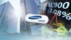 '30%캡룰' 조기적용 않는다…6월 정기 변경 예정
