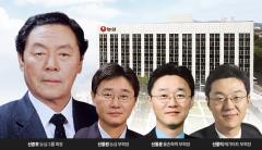 """농심 실적악화에도 고배당 유지…""""상속세 마련?"""""""