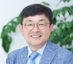 포스코, 홍성유 박사 등 '청암상' 수상자 선정