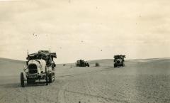 시트로엥,전기차사하라사막종단'에픽'프로젝트추진