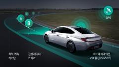 현대·기아차, 신차에 'ICT 커넥티드 변속 시스템' 적용