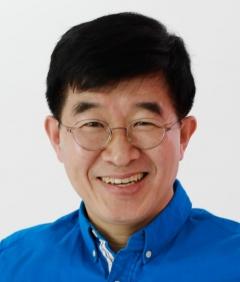 미래한국당, 공관위원장에 공병호 내정