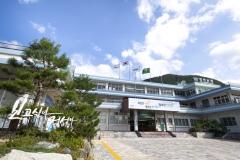 정선군, 국세·지방세 통합민원실 설치·운영 전국평가 대상 수상