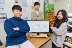인하대 기계공학과, '2020 실험실 창업 페스티벌' 우수상 수상