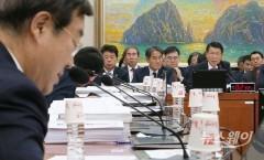 韓경제 골든타임 임박…산은법 개정 서둘러야