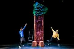 ACC 어린이 창작 공연 다섯 작품 무대에 오른다