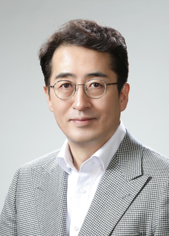 김용범 메리츠화재 부회장, 작년 연봉 14억7280만원