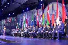한국마사회, '아시아경마회의' 남아공 개최