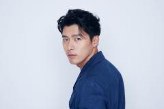 현빈, 드라마 '사랑의 불시착' 이어 영화 '교섭'으로 '현빈 신드롬' 이어나간다