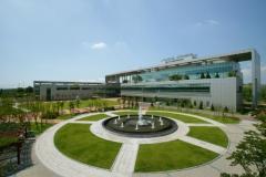 수도권매립지관리공사 (재)드림파크장학회, 장학금 2억원 전달