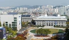 인천시, 제101주년 3.1절 기념식 취소...`코로나19` 확산 방지