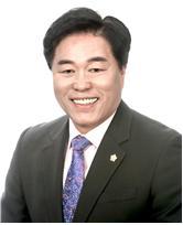 `서울시의회 서울교통공사 사장 후보자 인사청문 특위` 위원장에 송도호 의원