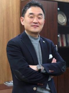 까스텔바작, 권영숭 대표 취임 후 '3본부 체제' 조직개편 단행