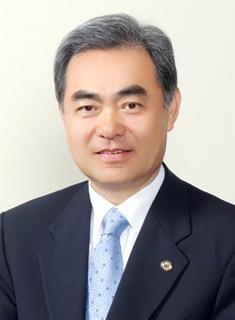 수원대학교, 제 11대 총장 박철수 교수 임명