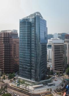 하나은행, 9개월만에 사모펀드 판매 재개