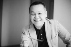 한국필립모리스, 신임 대표이사에 백영재 전 구글 글로벌 디렉터 선임