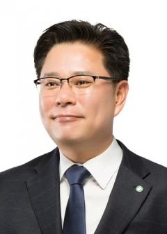 김정식 인천 미추홀구청장, 모임 자제 및 접객업소 방역소독 요청