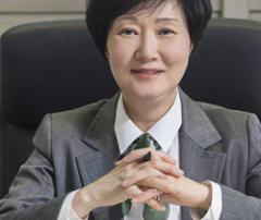삼성SDI 신임 사외이사 보니…'준법' 페달 밟았다