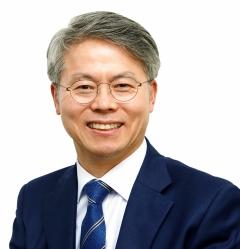 민형배 광주 광산을 예비후보, '현실적인 청년 정책 수립' 약속