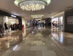 [코로나19 경제직격탄]패션업계 '절망'···봄 장사도 망쳤다