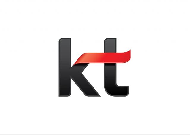 KT, 2Q '호실적'…5G 설비투자 감소 영향