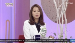 """'아침마당' 허양임 """"병원 긴장 상태…'코로나19' 원내 감염 막아야"""""""