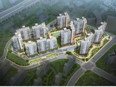 양극화 뚜렷한 분양시장…대기업 산단 품은 새 아파트 눈길