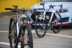 현대차, 고성능 감성 담은 'N 스페셜 에디션 자전거' 탄생