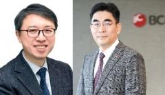 카드업계 CEO, 삼성·BC카드만 새 얼굴…경쟁력 강화 과제