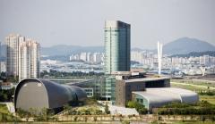 인천글로벌캠퍼스 근로자 정규직 전환, 인천시의회는 부정적