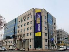 경기도시공사, '국내 최초' 광교 중산층 임대주택 본격 시동