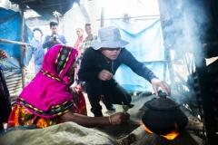 중부발전, 방글라데시 쿡스토브 보급 CDM사업 수행