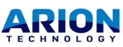 아리온테크놀로지,  KF94 마스크 1000만장 공급 계약 체결…110억원 규모