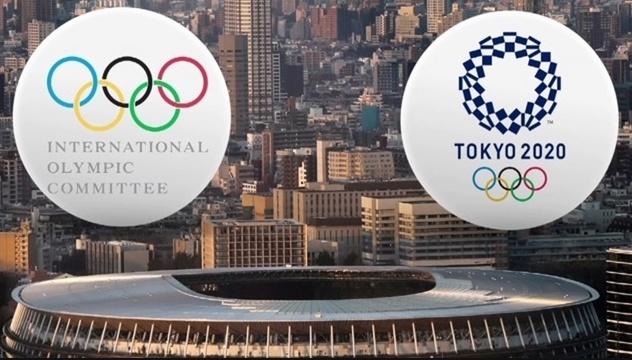 """일본 각료 입에서 """"도쿄올림픽 취소 가능성""""...파장 일파만파"""