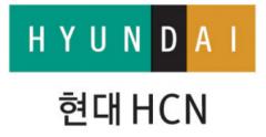 """""""올해 첫 주주제안 나왔다""""…현대HCN 소액주주들, 배당 확대 요구"""