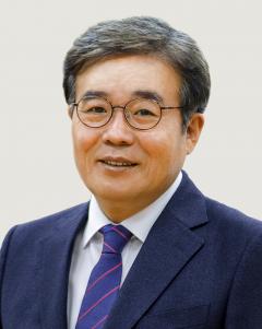 이병훈 광주동남을 예비후보, 자원봉사자들과 함께 지역구 19개 동 방역