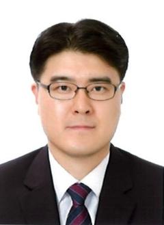 천호엔케어, 신임 대표이사에 손동일 CFO 선임