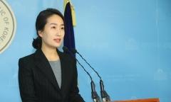 안철수계 김수민·김삼화·신용현, 통합당 합류