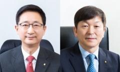 손보사 새내기 CEO, 코로나19 속 첫 경영성적 합격점(종합)