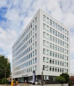아모레퍼시픽, 1600억 건물 매각 백지화…무슨 일이?
