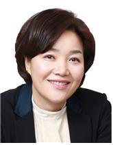 """서울시의회 이은주 의원 """"1131·1141번 버스 증차, 통학편의 증진"""""""
