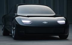 현대차 EV 콘셉트카 '프로페시' 전동화 새로운 비전