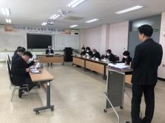 전주시, 42개 농업기술 보급사업 추진