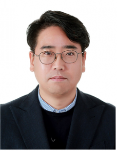 정선아리랑문화재단, 정선아리랑제 신혁식 총감독 선임